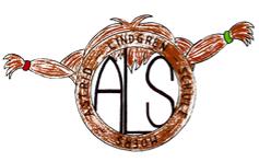 GGS Astrid Lindgren